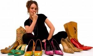 Ayakkabı Seçerken Nelere Dikkat Edilmelidir?