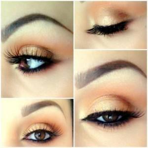 beautiful-eye-make-up-makeup-favim-com-631577