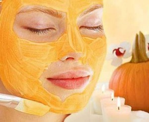 antioksidan maskesi