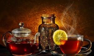 Çayın İnanılmaz Mucizeleri