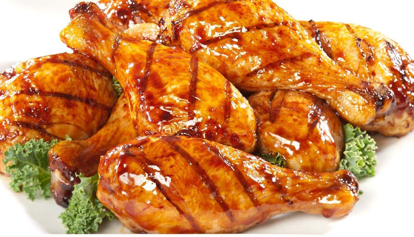 Tavuk Pişirmenin ve Saklamanın Püf Noktaları