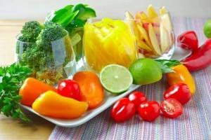 149636-vegan-vegetables