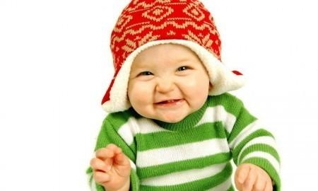 Çocuklarda D Vitamini Eksikliği ve Belirtileri