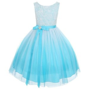 blue-graduation-dresses-for-5th-grade