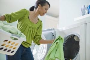 Mutfak Temizliğinde Doğal Çözümler 3