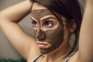 keten maske