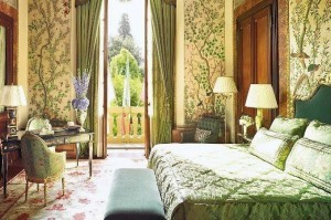resized_best-interior-designers-top-interior-designers-pierre-yves-rochon-four-seasons-firenze-2