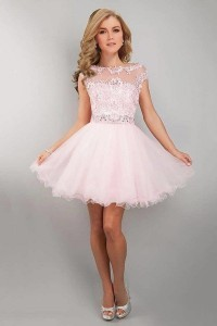 short-graduation-dresses-for-grade-8-pink-600x900