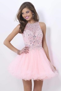 short-graduation-dresses-for-grade-8-with-straps-600x900