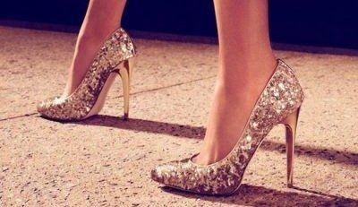 Balo Ayakkabı Modelleri