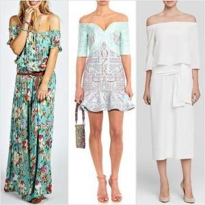 Best-Off--Shoulder-Dresses-Tops-Spring-2015