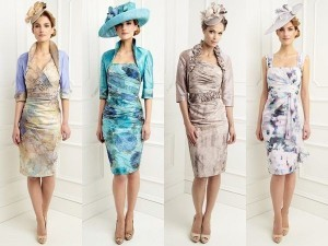 Classy-and-Formal-Daytime-Party-Gowns