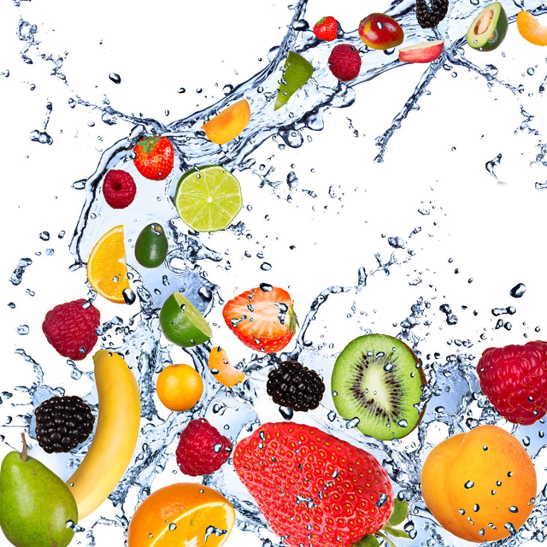 Alkali Gıdalar Nelerdir?