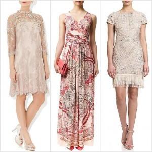 Best-Vintage-Retro-Style-Summer-Wedding-Guest-Dresses