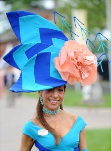 blue-kentucky-derby-hat1