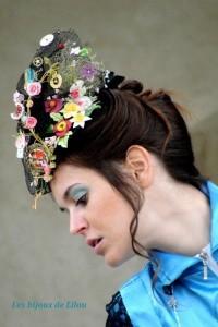 chapeau-chapeau-bibi-defi-un-jardin-extrao-531066-457-c4443_570x0