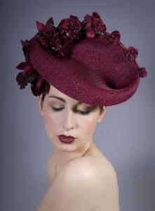 chapeaux-mode-classiques-romantiques-createur-londonien-william-chambers