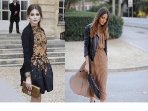 dresses-for-wedding-guests-for-fall-slide117