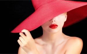 girl-font-b-model-b-font-font-b-face-b-font-lipstick-lips-font-b-face