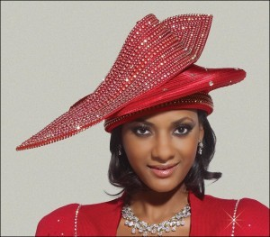 high-fashion-designer-church-and-special-occasion-holiday-hat-h1441-11