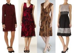 Informal-Wedding-Guest-Dress-Ideas-for-Winter