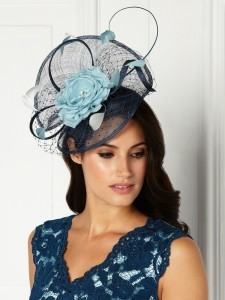 jacques-vert-blue-floral-detail-fascinator-product-3-727632609-normal