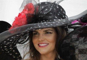 kentucky-derby-hats-5ecc80b4e1b53fcf
