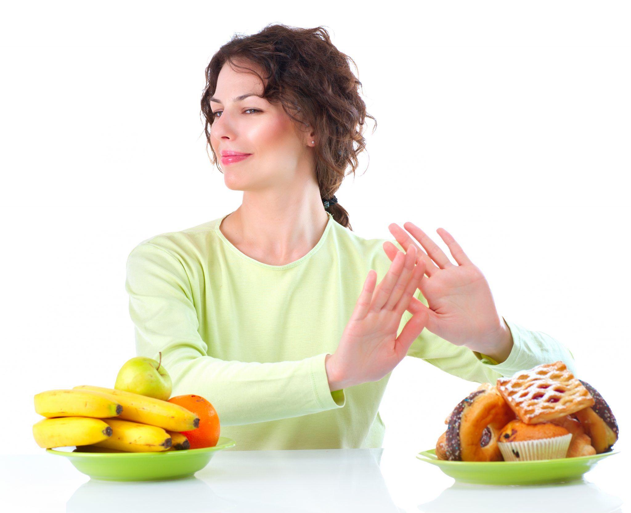 Lifli Gıdaları Neden Tüketmeliyiz?