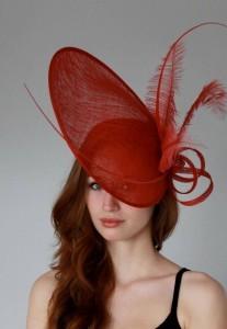 red-hat-fascinator11