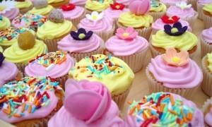 Şeker Oranı Yüksek Gıdalar Nelerdir?