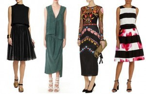 Spring-wedding-guest-outfits