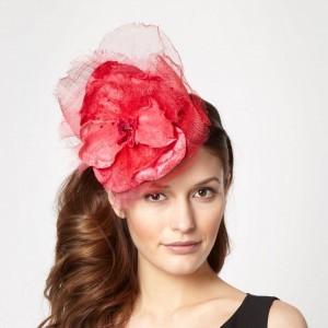 top-hat-by-stephen-jones-designer-red-pansy-top-headband-screen