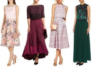 wedding-guest-outfits-wedding-co-ords-autumn-winter-2015