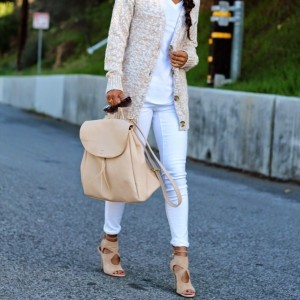 winter-white-target-outfit-denim-styltarz