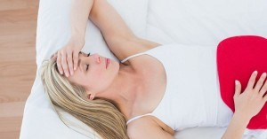 Are-Hot-Flashes-A-Result-Of-Hormonal-Imbalance