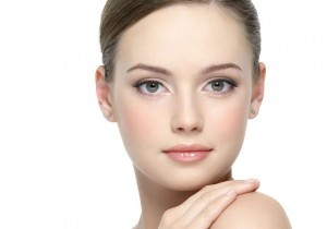 blue-light-acne-treatment