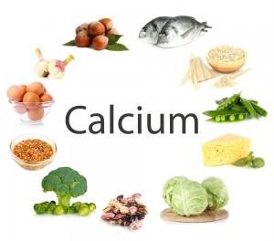 Calcium-shutterstock_152782664