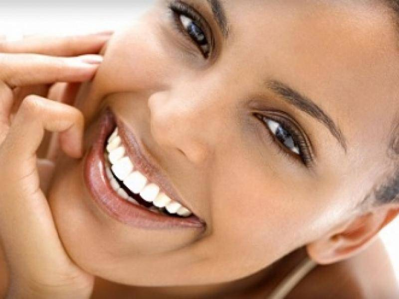 Diş Taşı Oluşumunu Önlemenin Yolları