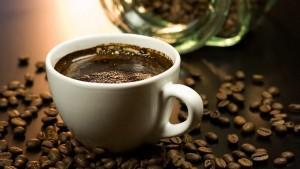 02-coffee
