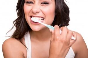 Feb-UC-001-Brush-your-teeth