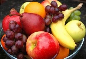 fruit-bowl-6
