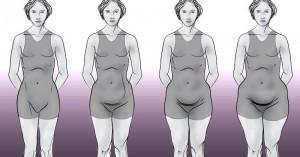 hormone-imbalance-women