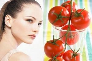 Skin-Care-Tips-For-Summer-Season
