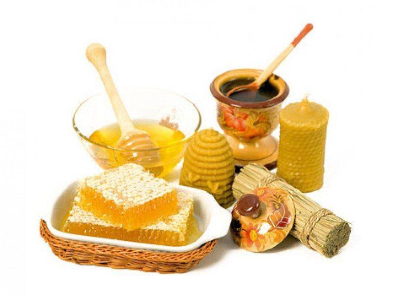 Sağlık İçin Şeker Yerine Doğal Tatlandırıcılar