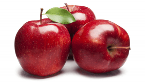 033015-health-apples