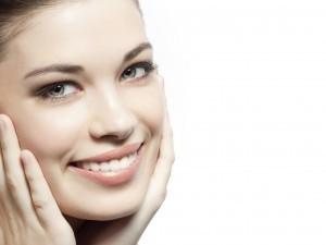 teeth whitening encino