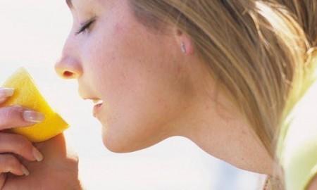 Gebelikte Mide Bulantısını Nasıl Önleyebiliriz?