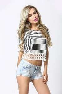 2015-crop-tops-striped-t-shirt-women-summer-style-fashion-top-loose-crop-tops-sexy-t