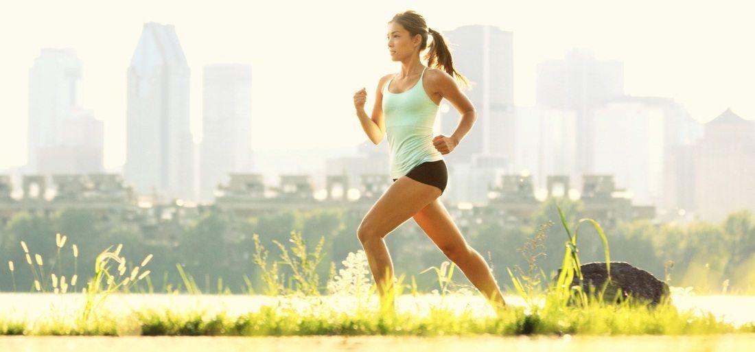 Sağlıklı Kilo Nasıl Verilir?