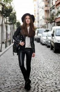 Best 25 Rock style fashion ideas on Pinterest